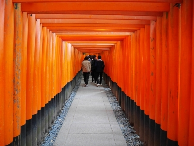 Kyoto201611-307.jpg