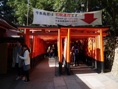 Kyoto201611-308.jpg