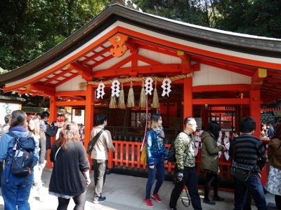 Kyoto201611-309.jpg