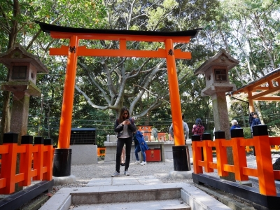 Kyoto201611-311.jpg