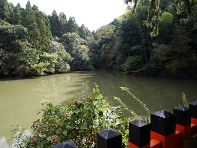 Kyoto201611-314.jpg