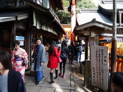Kyoto201611-315.jpg