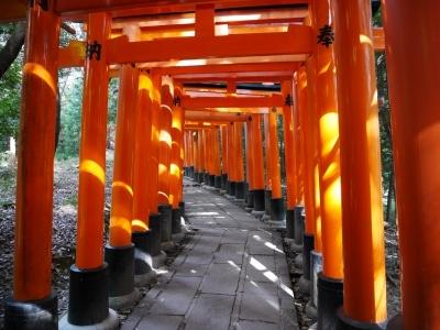 Kyoto201611-316.jpg
