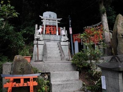 Kyoto201611-317.jpg