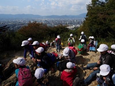 Kyoto201611-318.jpg