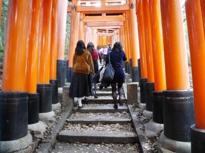 Kyoto201611-319.jpg