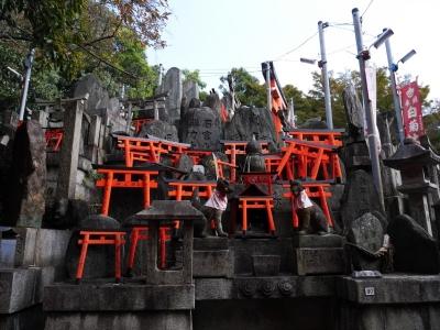 Kyoto201611-320.jpg