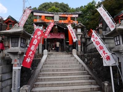 Kyoto201611-321.jpg