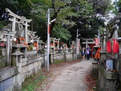 Kyoto201611-322.jpg