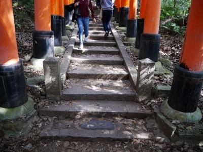 Kyoto201611-323.jpg
