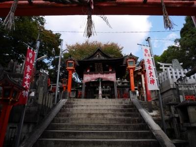 Kyoto201611-324.jpg