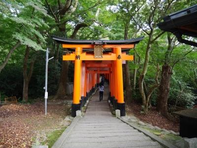 Kyoto201611-325.jpg