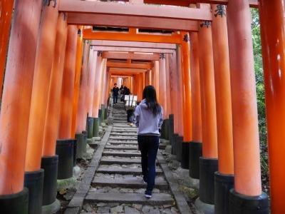 Kyoto201611-326.jpg