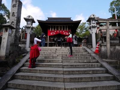Kyoto201611-328.jpg