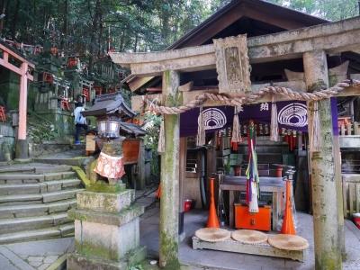 Kyoto201611-331.jpg