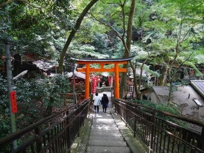Kyoto201611-332.jpg