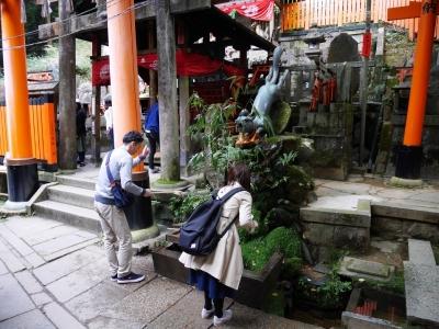 Kyoto201611-335.jpg