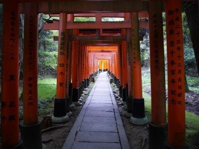 Kyoto201611-336.jpg