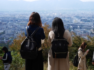 Kyoto201611-337.jpg