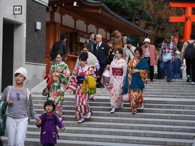 Kyoto201611-340.jpg