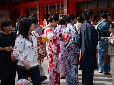 Kyoto201611-341.jpg