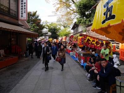 Kyoto201611-342.jpg
