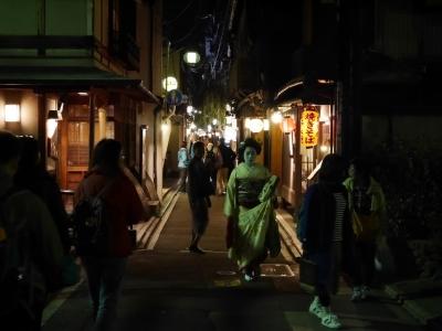 Kyoto201611-403.jpg