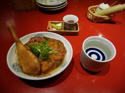 Kyoto201611-404.jpg