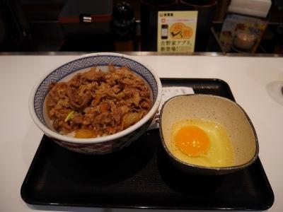 Kyoto201611-407.jpg