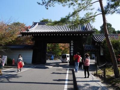 Kyoto201611-416.jpg