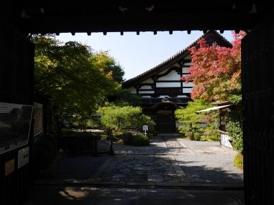 Kyoto201611-418.jpg