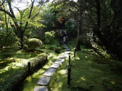 Kyoto201611-423.jpg