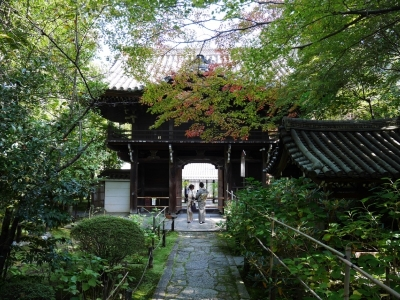 Kyoto201611-424.jpg