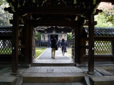 Kyoto201611-425.jpg