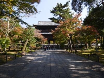 Kyoto201611-426.jpg