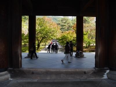 Kyoto201611-428.jpg