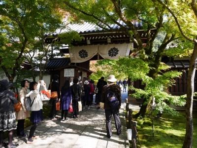 Kyoto201611-436.jpg