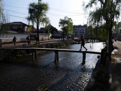Kyoto201611-503.jpg