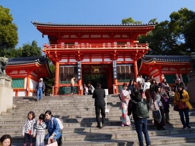 Kyoto201611-504.jpg