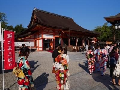 Kyoto201611-506.jpg