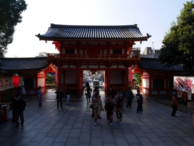 Kyoto201611-507.jpg