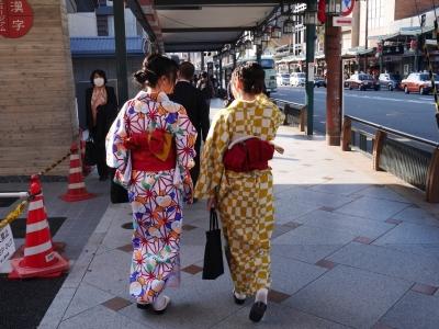 Kyoto201611-508.jpg