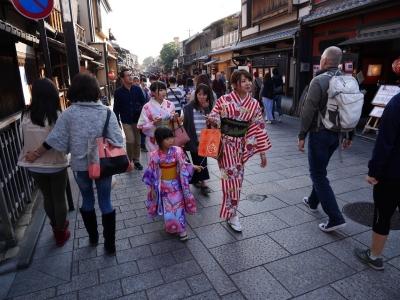 Kyoto201611-509.jpg
