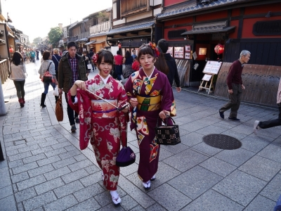 Kyoto201611-510.jpg