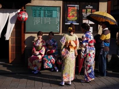 Kyoto201611-511.jpg