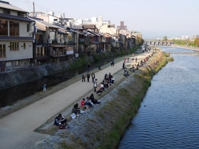 Kyoto201611-512.jpg