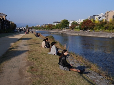 Kyoto201611-513.jpg