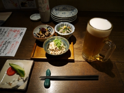 Kyoto201611-516.jpg
