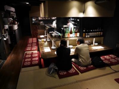Kyoto201611-517.jpg