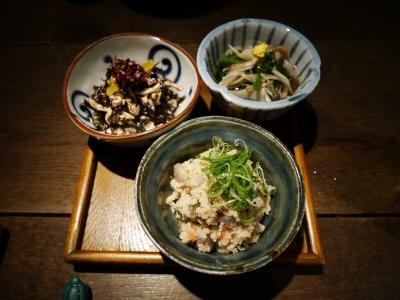 Kyoto201611-518.jpg